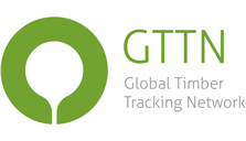 Global Timber Tracking Network