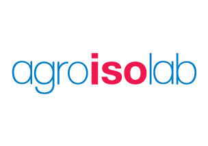 agroisolab